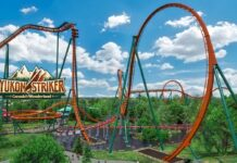 canadas-wonderland-yukon-striker